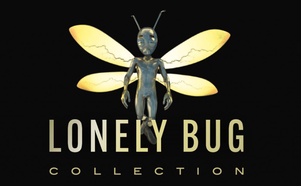 Lonely Bug by Liam Payne_ Zedd_Gabe Damast_Gary Vaynerchuk-nft-drop