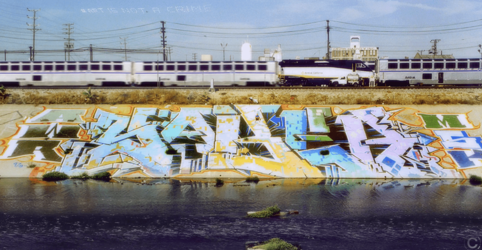 Non Fungible Tag by SABER-nft-drop