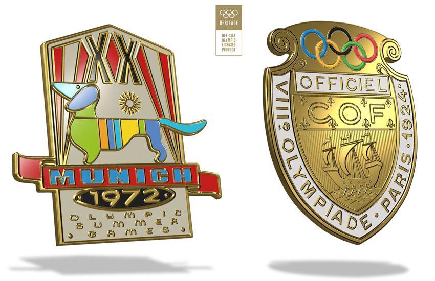 olympic-nft-pins-ioc