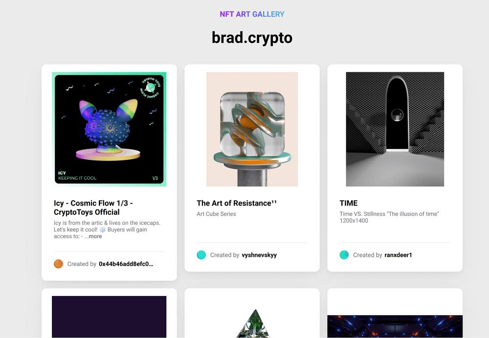 brad.crypto